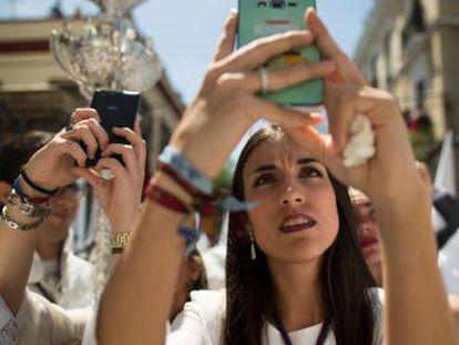 La atención no puede ser solo una mercancía ahora que la esfera online y offline se confunden