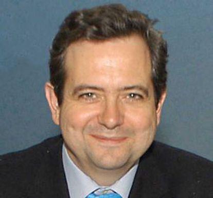 Miguel Osuna.