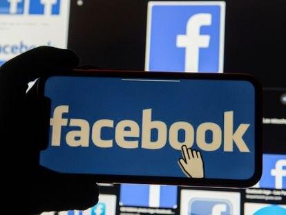 Facebook ha suspendido docenas de cuentas y páginas de una operación rusa hecha desde Ghana.