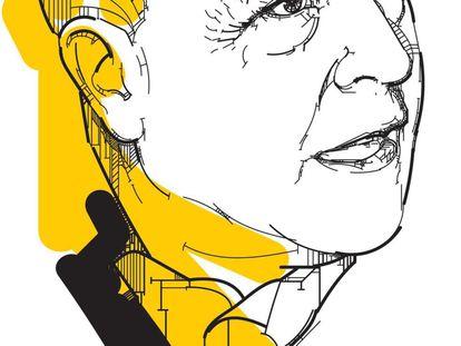 """Javier Lostalé: """"En poesía, como en la vida, despojarse suma"""""""