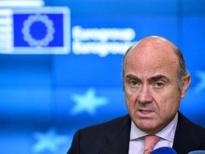 El gobernador del Banco de Irlanda, Philip Lane, retira su candidatura y permite una elección por consenso
