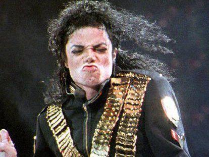 The Eagles supera a Michael Jackson con el disco más vendido de la historia