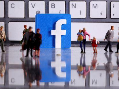 ¿Qué es lo más visto en Facebook? Su intento por explicarlo acaba con un suspenso en transparencia