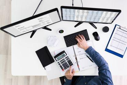 Comunicarse e interactuar con el gestor por internet ayuda a no tener que desplazarse y permite obtener respuestas con mayor rapidez.