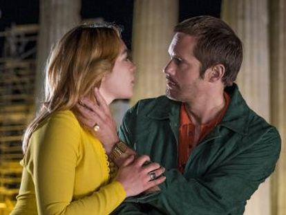 La BBC busca replicar el éxito de  El infiltrado  con una nueva adaptación de la obra del escritor inglés