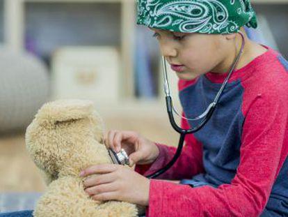 El Hospital de La Paz inaugura en marzo la primera unidad de terapias avanzadas de España