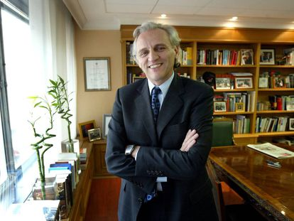Alex Grijelmo.