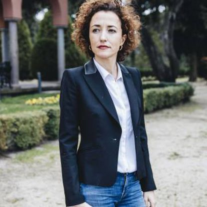 Ana Sanchez Galan