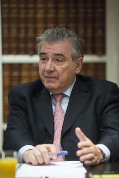 Jesús Barroso