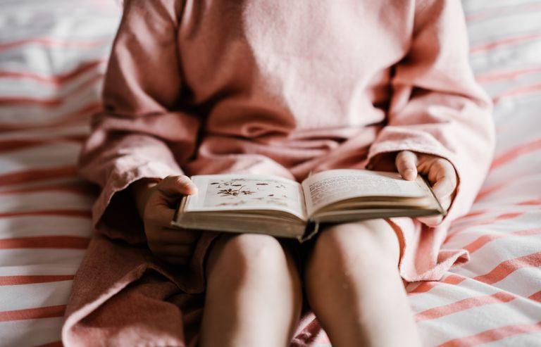 Con nuestras propuestas literarias pasaréis tiempo disfrutando de las historias y encontrando respuestas.