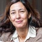 Carina Szpilka, presidenta de la Asociación Española de la Economía Digital (Adigital).