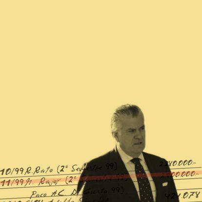 'Podcast' | Capítulo 2 de Los Papeles: en la cima