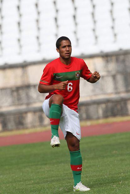 Julio Alves.