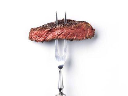 Quitar el olor a coliflor, ablandar la carne con leche y otros secretos de cocina que no están en los libros