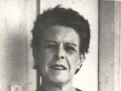María Virginia Estenssoro. DUM DUM EDITORA
