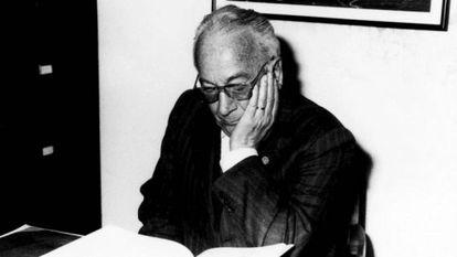 Xosé María Díaz Castro