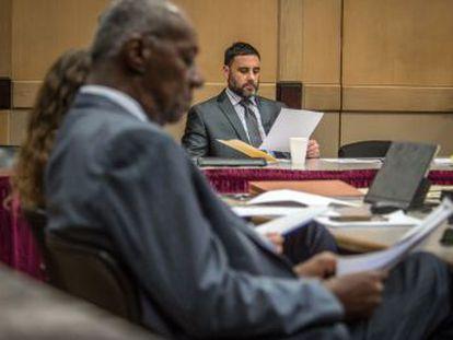 Los miembros del órgano judicial se volverán a reunir el 25 de febrero para decidir la pena