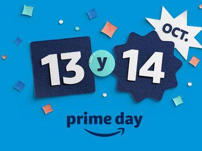 Sigue todas las actualizaciones del Amazon Prime Day 2020, una de las campañas más esperadas del año en el comercio electrónico.