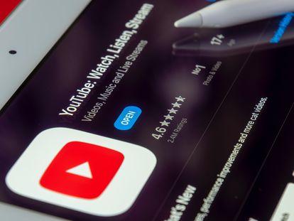 Vídeos que infringen sus propias políticas: así traiciona a YouTube su algoritmo, según un informe de Mozilla