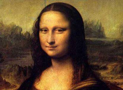 Un investigador descubre nuevos datos sobre la vida de la musa de Da Vinci
