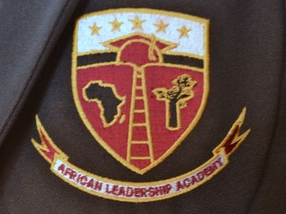 Formando líderes en el panafricanismo