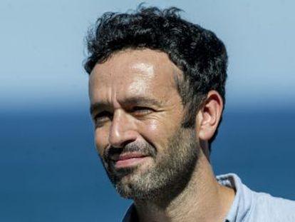 El realizador ya ganó el Goya con este filme. Es la séptima ocasión en la que un español compite en esta categoría