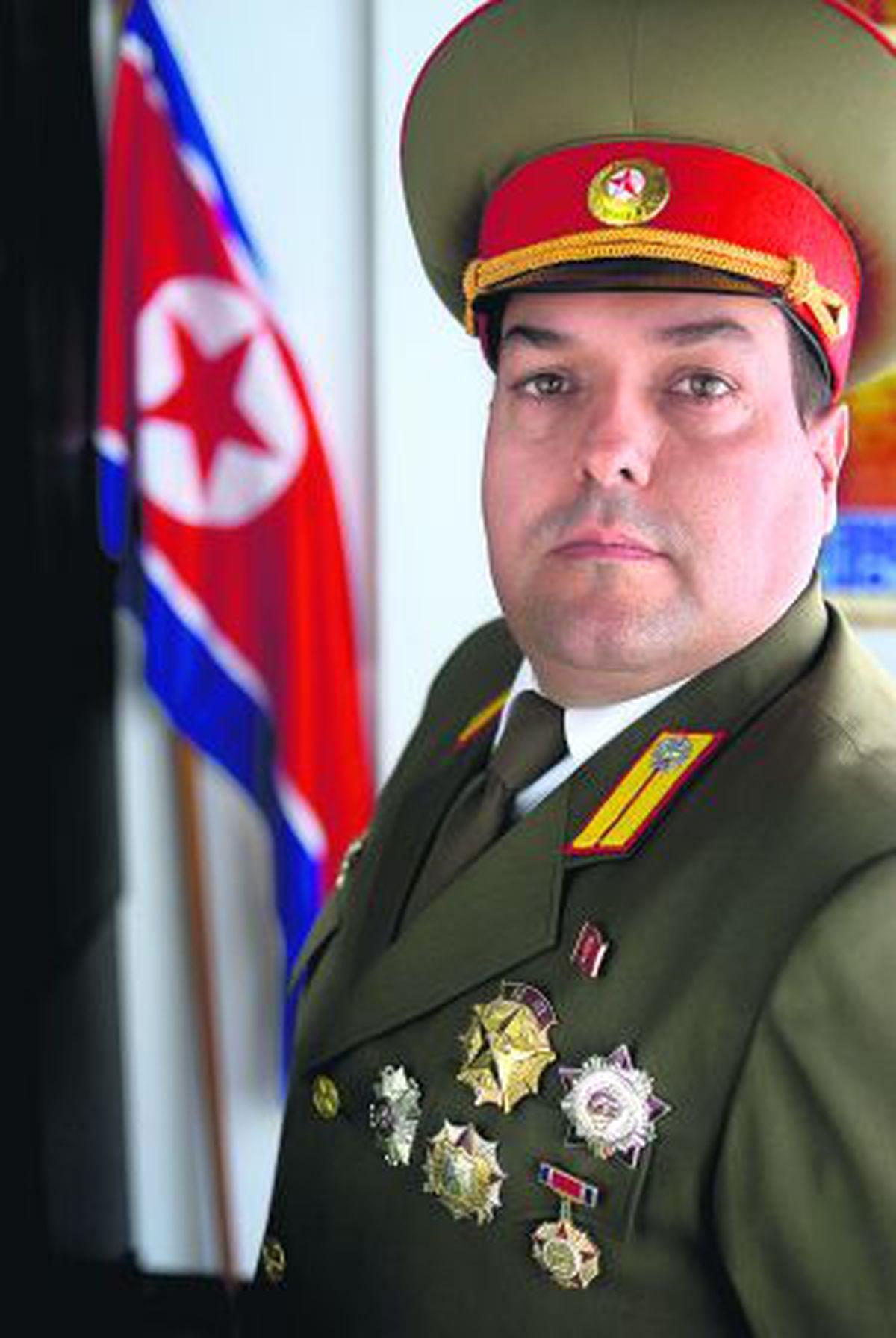 Cuba, el pueblo se ha cansado de la dictadura LCFUVZ2CP67GCXZBNWQ7QYQ3GU