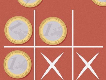 La trastienda del salario mínimo
