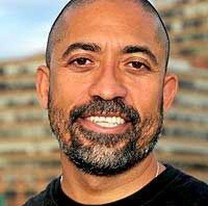 Alan Emtage, creador de Archie