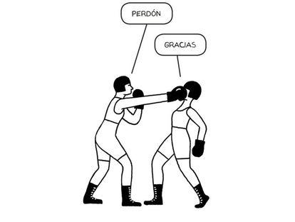 Autodefensas / 23