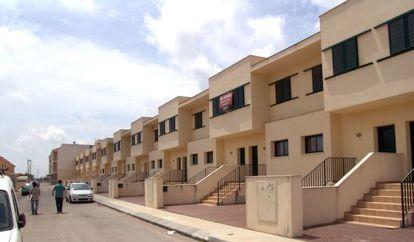 Casas en venta en Sant Jaume d'Enveja.