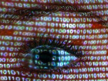 La Comisión exige que Estados Unidos explique como los ciudadanos europeos pueden acceder a sus datos.