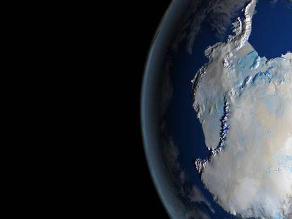 Más de 15.000 científicos lanzan una alerta para salvar el planeta