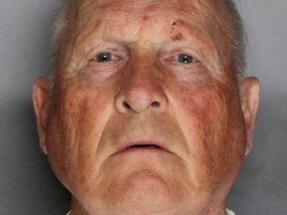 La policía de Sacramento ha detenido a un hombre que podría ser el Golden State Killer, uno de los mayores violadores en serie de la historia de Estados Unidos. El caso estaba sin resolver desde hacía más de cuatro décadas