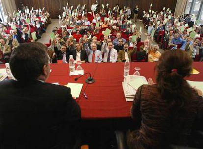 La Universidad de Valencia es una de las que ha implantado un plan de fomento de jubilaciones.