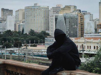 El anonimato social es cada día más difícil de lograr en un universo de datos propios.