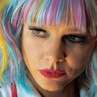 Carey Mulligan, en 'Una joven prometedora'
