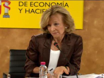 El nuevo impuesto gravará a 160.000 patrimonios de más de 700.000 euros
