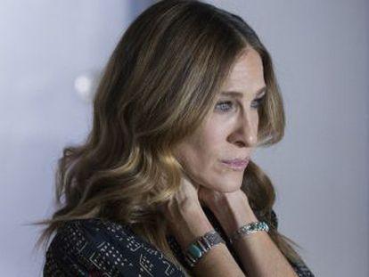 La actriz estrena nueva serie y fortalece y expande su trabajo como empresaria en la industria de la moda