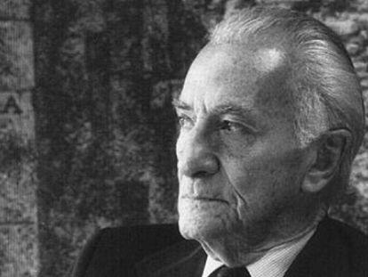 Google celebra el 107 aniversario del nacimiento de Mario Pani
