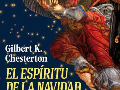 Los cuentos navideños de Dickens