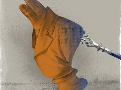 ¿Democracia cristiana o democracia iliberal?