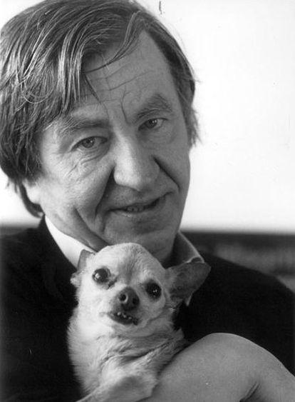 Heinz Edelmann.