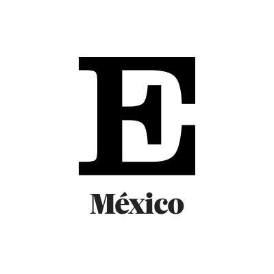 Las amas de casa son el colectivo más castigado por la pandemia con más de 9.000  muertes | EL PAÍS México