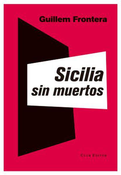 El debut en castellano de Club Editor.