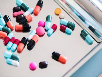 La resistencia a los medicamentos amenaza el tratamiento efectivo de una creciente lista de enfermedades contagiosas, desde infecciones bacterianas hasta enfermedades virales y fúngicas.