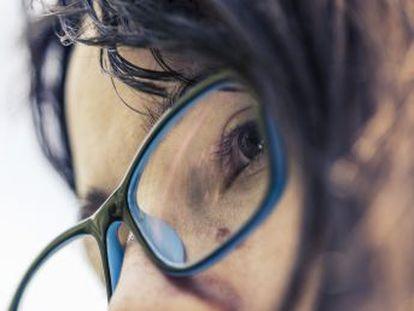 Tener vista corta eleva el riesgo de padecer enfermedades que afectan a la visión como el desprendiemiento de retina