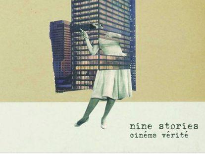 """""""Conflictos internos y externos"""": escucha el nuevo álbum de Nine Stories"""