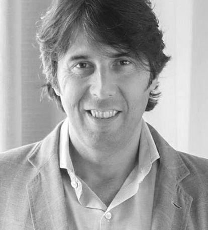 Mariano Ximénez, actual CEO de la compañía, fue el primer nieto del fundador en incorporarse.  