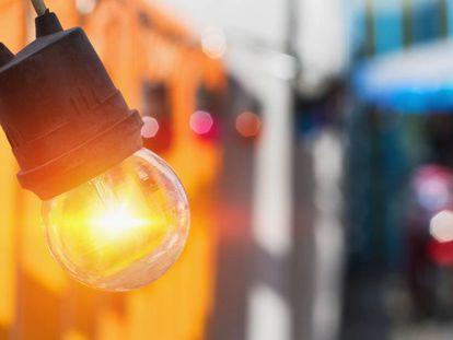 'Meaningful innovation': la innovación al servicio de las personas